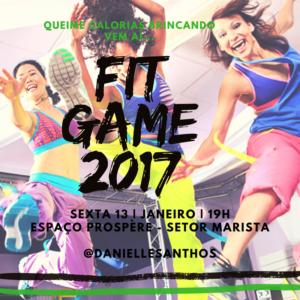 fit-game-queimar-calorias-blog-dani-santhos-coach-mentora-vida-saudavel-emagrecer-ser-leve