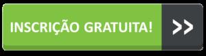 inscricao-gratuita-blog-dani-santhos-coach-mentora-digital-vida-saudavel-emagrecer-ser-leve