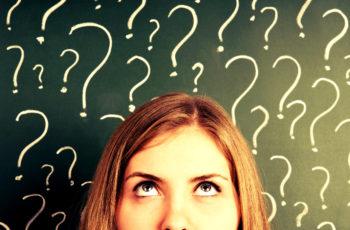 O Que Vem em Sua Mente Quando Você Pensa em Dieta?